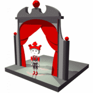 Little Theatre free download for Mac