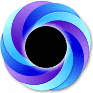 Into A Black Hole free download for Mac