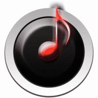 RADYO free download for Mac
