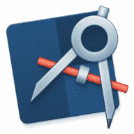 Flinto free download for Mac