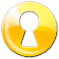 Mac Product Key Finder Pro 1 4 0 45 Free Download for Mac