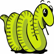 Lots of Snakes free download for Mac