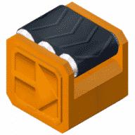 Infinifactory free download for Mac