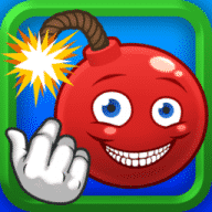 CrazyBalls free download for Mac