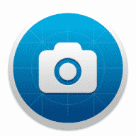 Photography Templates iBooks Author Edition free download for Mac