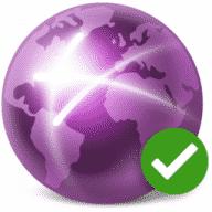 Internet Status free download for Mac