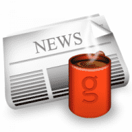 News Headlines free download for Mac