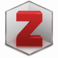 Zotero free download for Mac