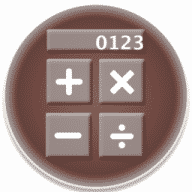 EasyTabCalculator free download for Mac