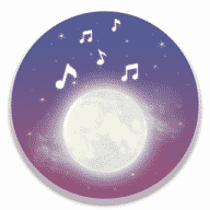 Relax Sounds free download for Mac