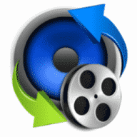 Stellar Audio Video Converter free download for Mac