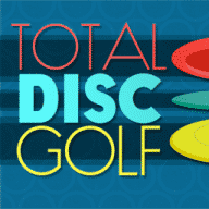 Total Disc Golf free download for Mac