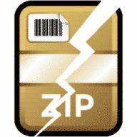 ZipSplitMaker free download for Mac