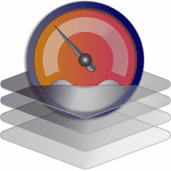 SympleStats free download for Mac