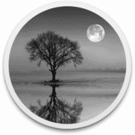 Reflect Studio free download for Mac
