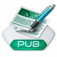 PUB Editor Pro free download for Mac