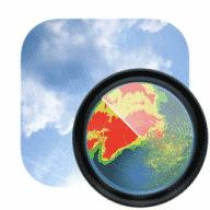 Radar Extreme free download for Mac