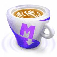Macchiato free download for Mac