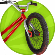 Touchgrind BMX free download for Mac