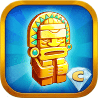 Moai III Trade Mission Collectors Edition free download for Mac
