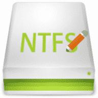 M3 NTFS free download for Mac