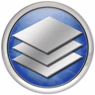 ImagePack free download for Mac