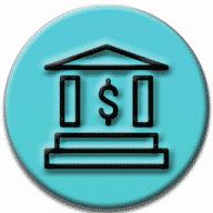 Banking Calculators free download for Mac