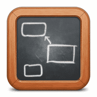 Scapple for Windows free download for Mac