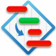 Roadmap Planner free download for Mac