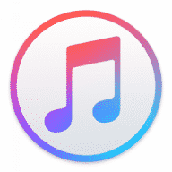 Apple iTunes free download for Mac