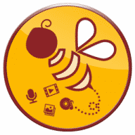 EasyBee free download for Mac