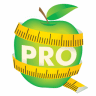 CaloryGuard Pro free download for Mac