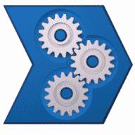 Transnomino free download for Mac
