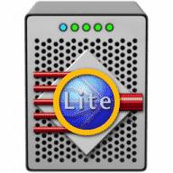 SoftRAID Lite free download for Mac