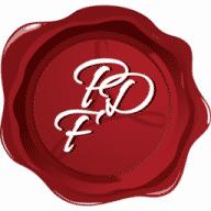 PDFWatermarker free download for Mac