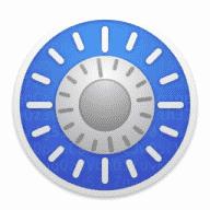 StrongPassword free download for Mac