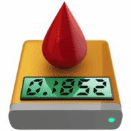 Hematology Calculators free download for Mac
