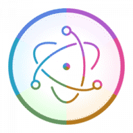 Electron API free download for Mac