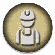 Civil Engineering Formulas free download for Mac