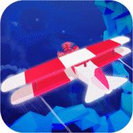 Air Dip free download for Mac