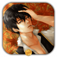 Sexy Boys Slot free download for Mac