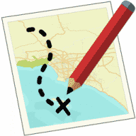 Ahoy Map Maker 1.5.2 Free Download for Mac | MacUpdate Map Maker Free Download on free template of united states, free maps and directions, free maps software, free map pics, free maps for websites, free daily calendar template, free printable 50 states map, free european maps, free arcgis maps, free maps of south florida, free gps usa map, free michigan county maps, free map apps for kindle, free michigan state, free maps pdf, free maps to print, free mind map com, free earth map, free maps to stars homes, free maps online,