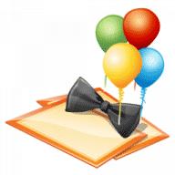 Orion Greeting Card Designer free download for Mac