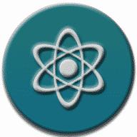 Dynamics Calculators free download for Mac