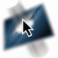 ScreenJump free download for Mac