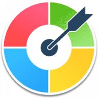 Focus Matrix free download for Mac