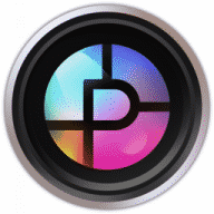 Picktorial free download for Mac