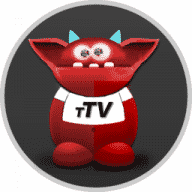 tTV free download for Mac