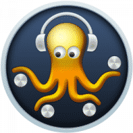 Sound Control free download for Mac