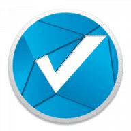 Tasker free download for Mac